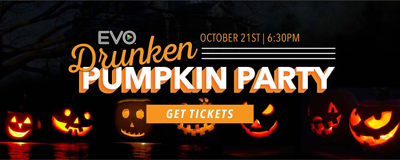 Pumpkin_Web banner.jpg