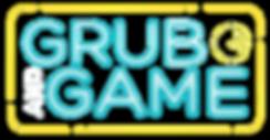 Grub&Game.png