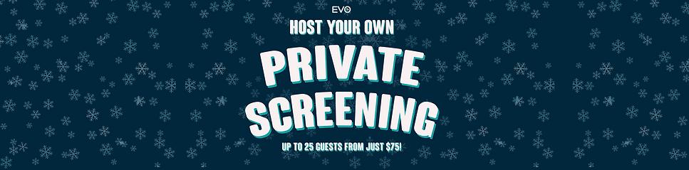PrivateScreeningHeader_WInter.png