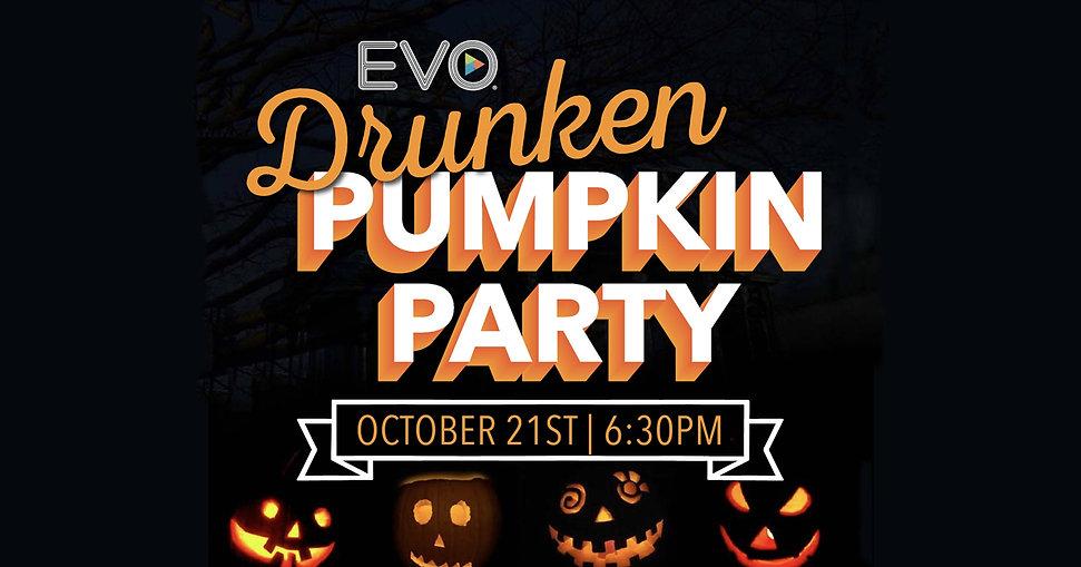 DrunkenPumpkinWeb.jpg