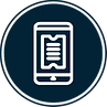MobileTicketingicon.png