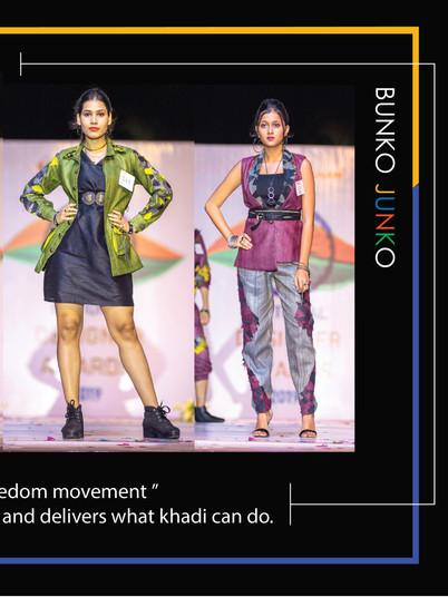Insta Full Khadi Collection-03.jpg