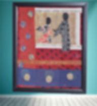 wall frame 6.jpg