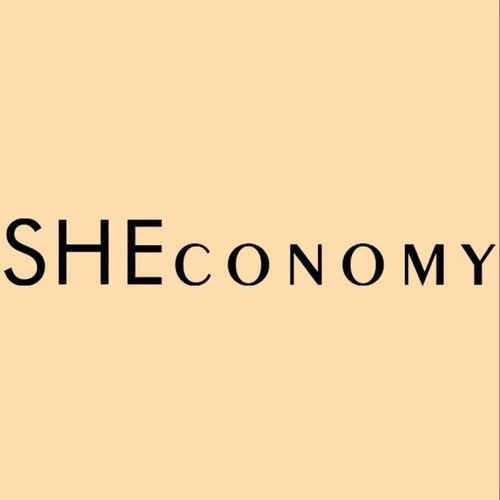 SHE CONOMY.jpg