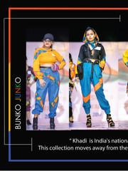 Insta Full Khadi Collection-01.jpg