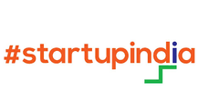 start up india.png