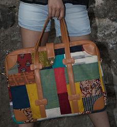 bag2.1.jpg