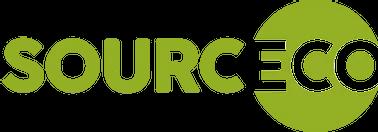 SOURCECO logo.webp