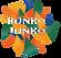 no back groung logo 2