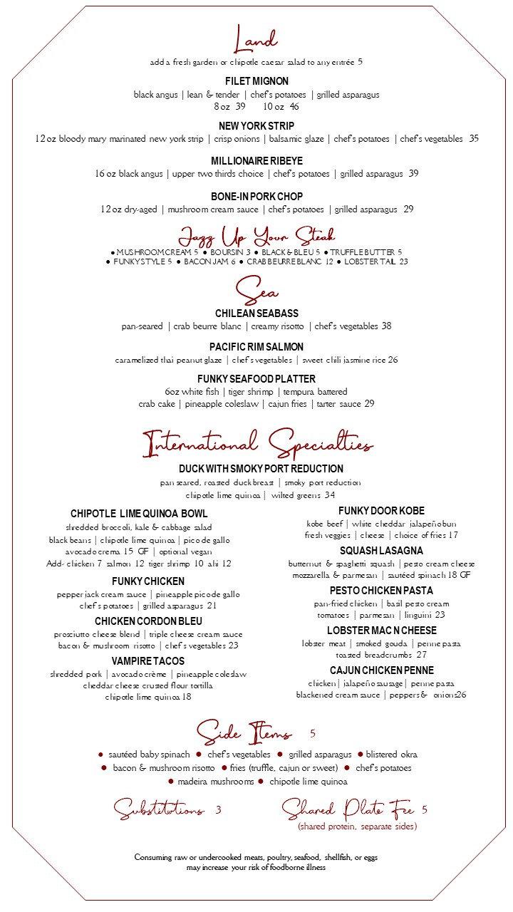 Dinner Page 2.jpg