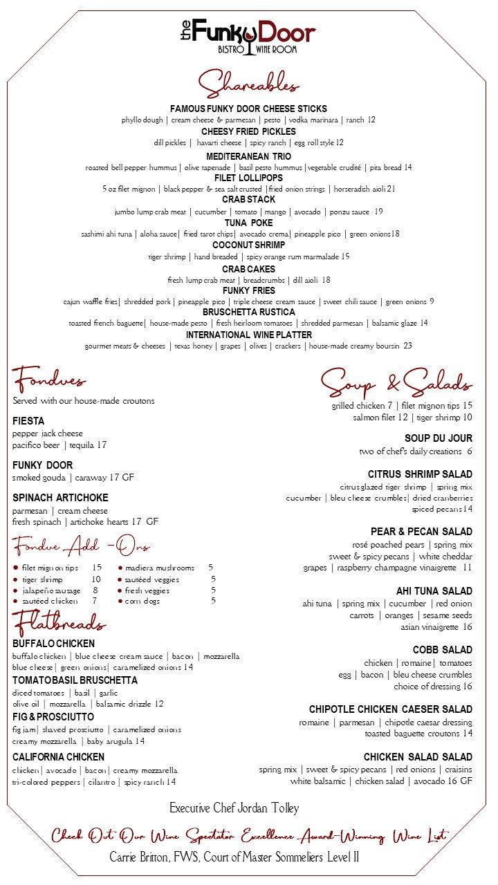 Dinner page 1.jpg