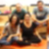 foto_grupo_mindfulness_28_10_2015.jpg