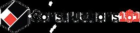Constructions161_logo.png