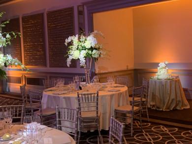 Philly Wedding Lighting Rittenhouse 5.jp