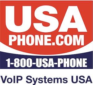 USAphonecom-Logo-New-BlueText1_edited