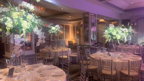 Philly Wedding Lighting Rittenhouse 2.jp