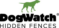 DogWatch_Logo_Centered_blkgrn (2)