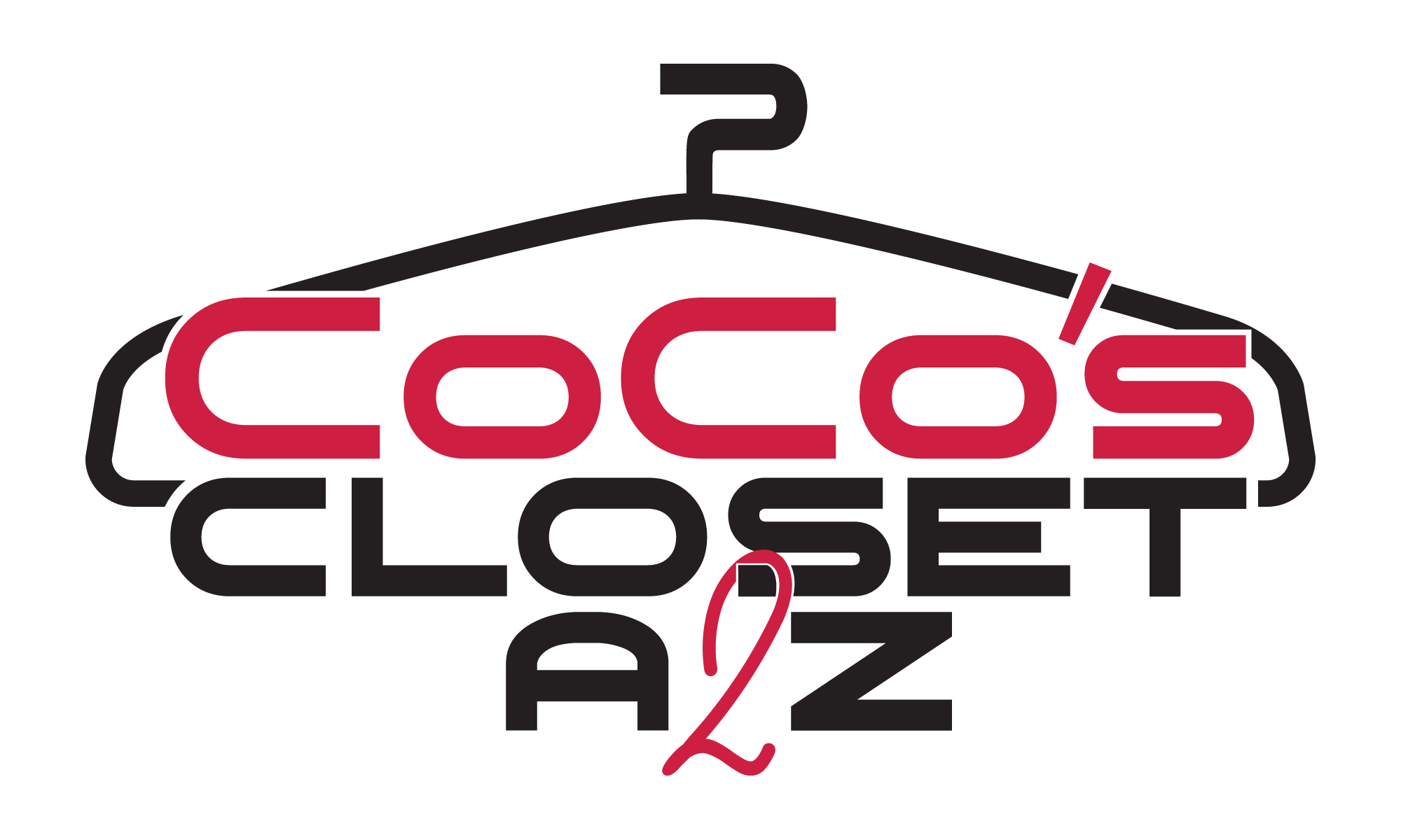 CCA2Z Logo 4C
