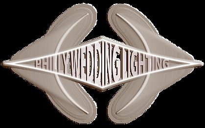 phillyweddinglighting_2100x1313.png