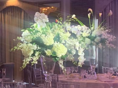 Philly Wedding Lighting Rittenhouse 6.jp