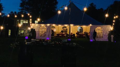 Philly Wedding Lighting Telford Pa 6.jpg