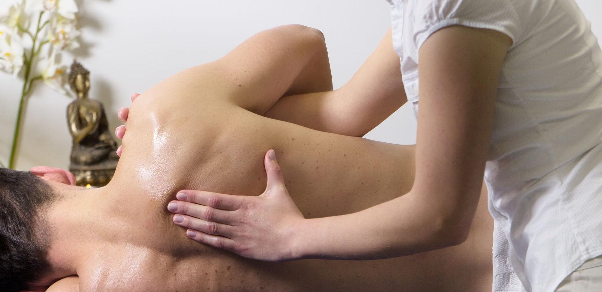 massage-2768833_1920.jpg