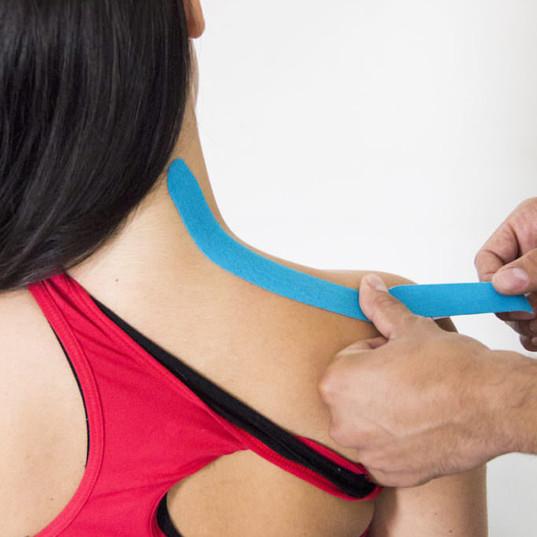 neck-taping.jpg