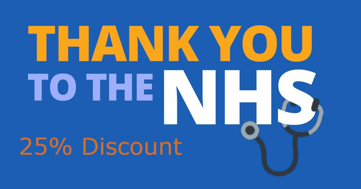 thank_you_nhs_discount.jpg