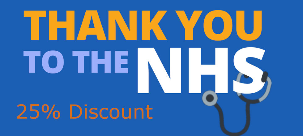 thank_you_nhs_discount.jpg