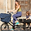 "Thumbnail: Bicicapace (""beechee capachey"") | Justlong cargo bike"