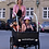 Thumbnail: Winther | Cargoo |  the most flexible Cargo Bike up to 4 seats
