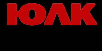 ЮЛК лого русское.png
