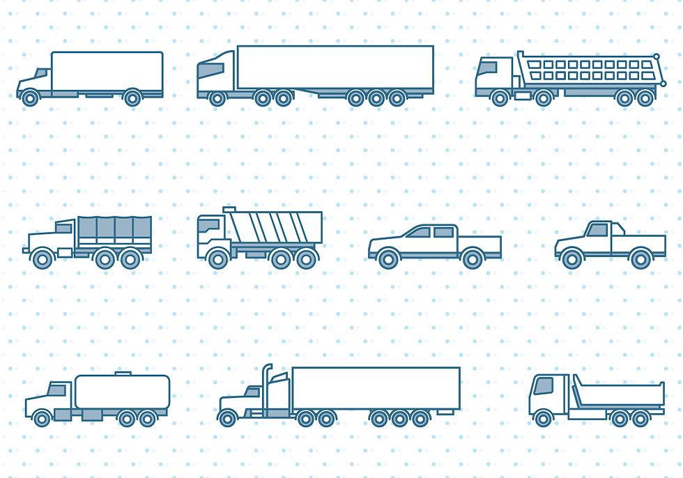 vector-trucks-icons-set.jpg