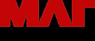 МЛГ Лого.png
