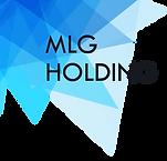 MLG 1.png