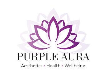 Purple Aura-Small.jpg