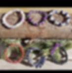 melanie bracelets.jpg