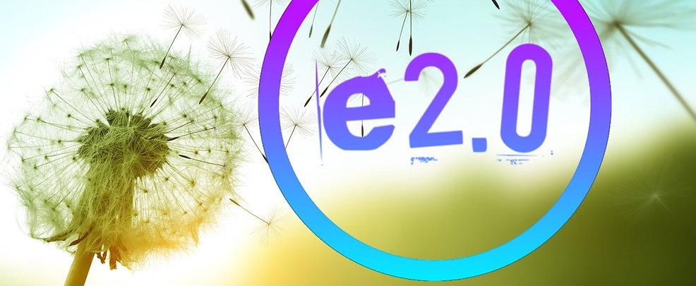 e2.0 Evolve 2.0 personal evolution classroom jan to june full access