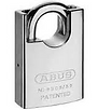 Commercial Grade Padlocks Orana Regional Locksmiths
