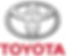 Toyota Replacement Keys Orana Regional Locksmiths