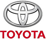 Toyota Replacement Keys Orana Regional Locksmiths
