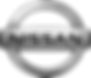Nissan Replacement Keys Orana Regional Locksmiths