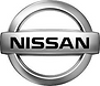 Nissan Replacement Keys Orana Regional Locksmiths