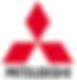 Mitsubishi Replacement Keys Orana Regional Locksmiths