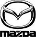 Mazda Replacement Keys Orana Regional Locksmiths