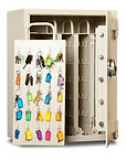 Key Storage Safes Orana Regional Locksmiths