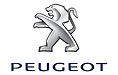 Peugeot Replacement Keys Orana Regional Locksmiths