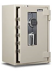 Home Safes Orana Regional Locksmiths