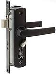 Screen Door Locks Orana Regional Locksmiths