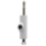 Patio Bolt Lock Orana Regional Locksmiths